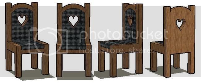 photo the.heart.chair.by.papermau.002_zpsschzdbas.jpg