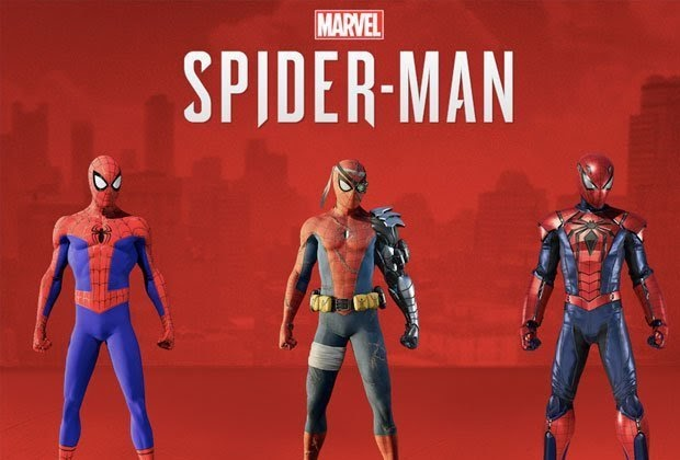 Spider Man Homecoming Shirt Mask Compatible Roblox The Amazing Spiderman Full Movie