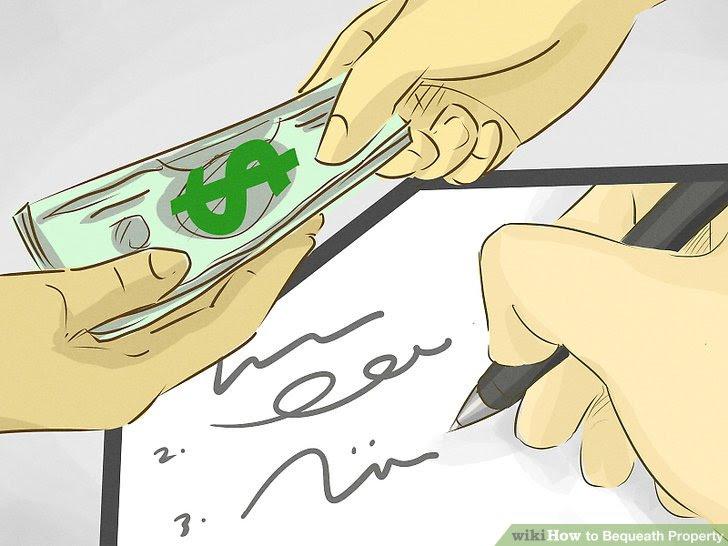 Become a Congressperson Step 12.jpg