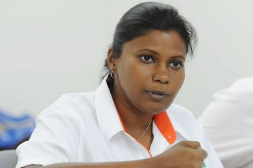 Kebebasan murtad: MP DAP mahu laman Isma Web mohon maaf