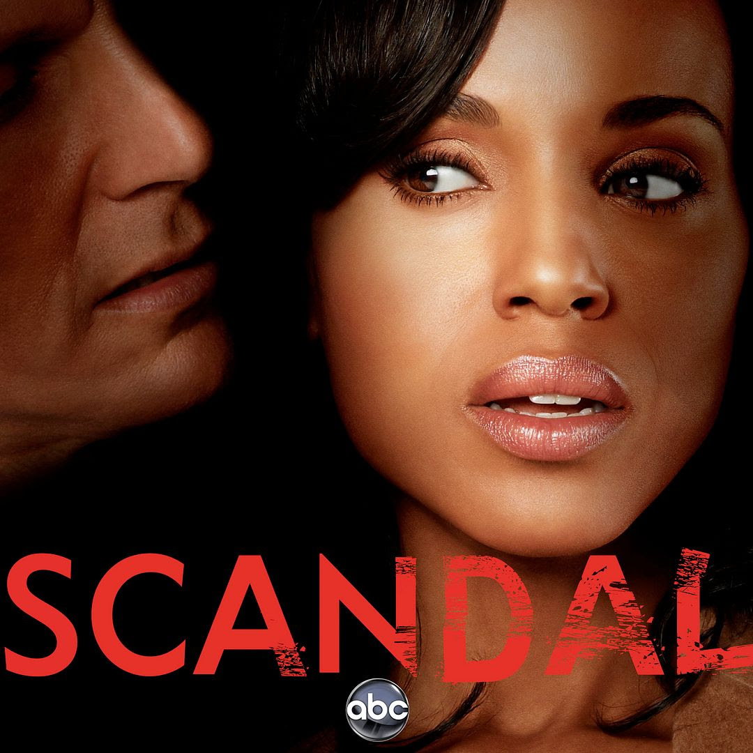Scandal : Season 2 Poster photo ScandalS2.jpg