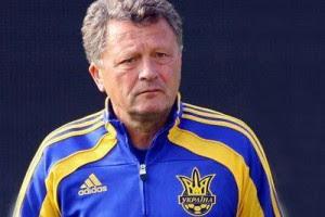 Мирон Маркевич считает ключевым для нашей сборной матч против Черногории