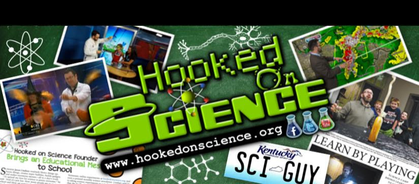 http://www.hookedonscience.org/sitebuilder/images/web_banner-825x364.jpg