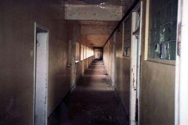Poole-Hospital-and-Grey-Towers-Hall