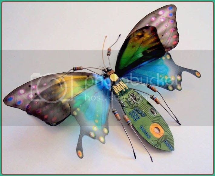 winged-insects-art