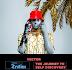 Naija:Download Music Mp3:- Vector ft Slimcase – Just Incase