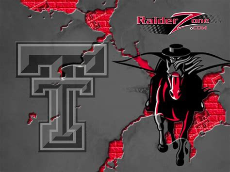 texas tech background wallpaper wallpapersafari