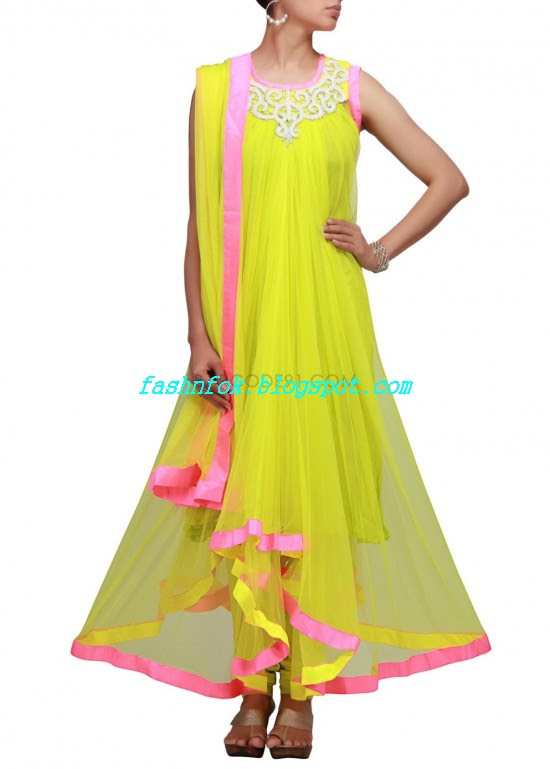 Anarkali-Umbrella-Fancy-Embroidered-Frock-New-Fashion-Outfit-for-Girls-by-Designer-Kalki-1