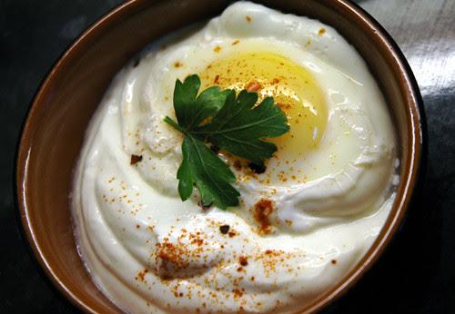 whipp_yoghurt