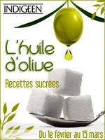 jeu huile olive
