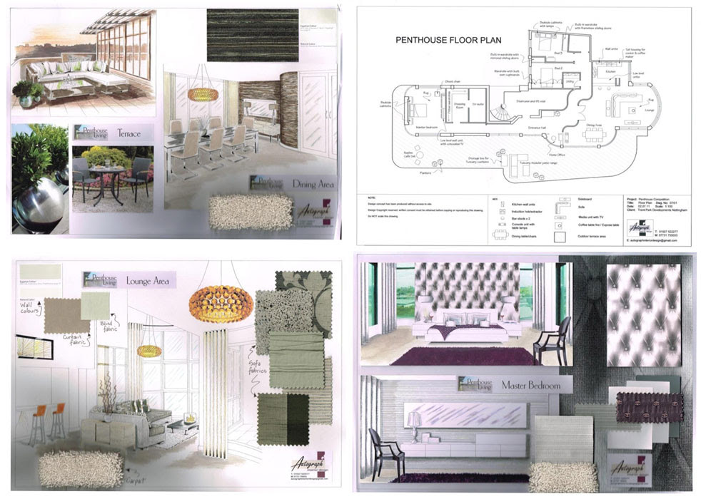 Blog | Autograph Interior Design | Creating beautiful interiors