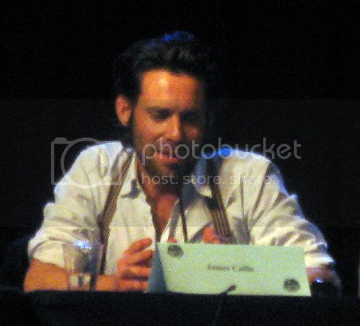 The beautiful James Callis photo JamesCallis02.jpg