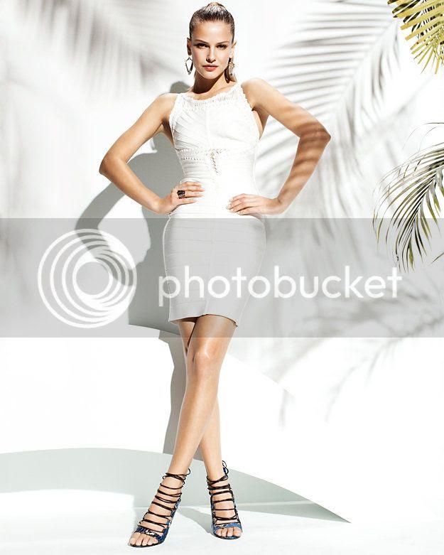 photo LOOK_110981_zps50ae4325.jpeg