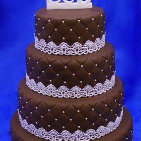 wedding cake   Imaginative Icing   Cakes   Scarborough