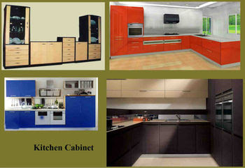 Kitchen Cabinets In Bangladesh Buy Kitchen In