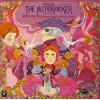 PREVIN, ANDRE - tchaikovsky; the nutcracker