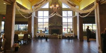 Compare Prices for Top 155 Wedding Venues in Shreveport