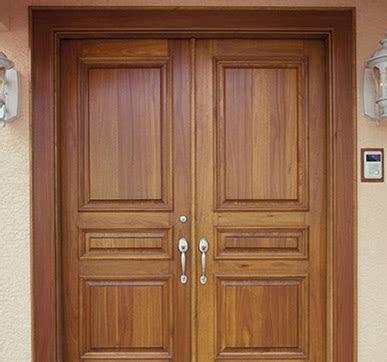 latest door designs styles  modern homes  india