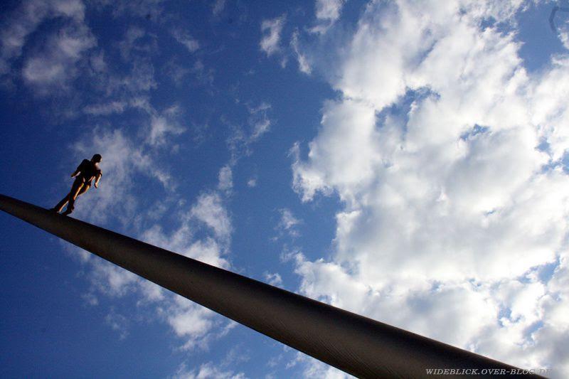 himmelsstuermer documenta13 d13 kassel 2012 wideblick.over-
