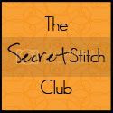 The Secret Stitch Club