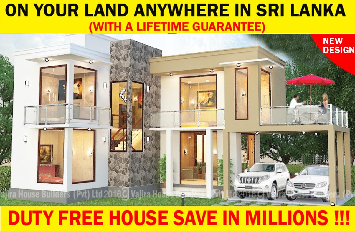 Design Builders Private Limited Home Design Maker