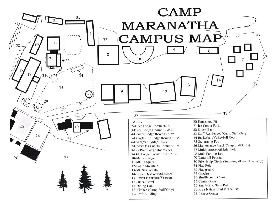 Image Result For Marriage Map
