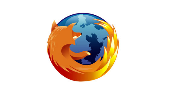 http://www.1stwebdesigner.com/wp-content/uploads/2010/02/logo-design-tutorials/firefox-logo-design-tutorial.jpg