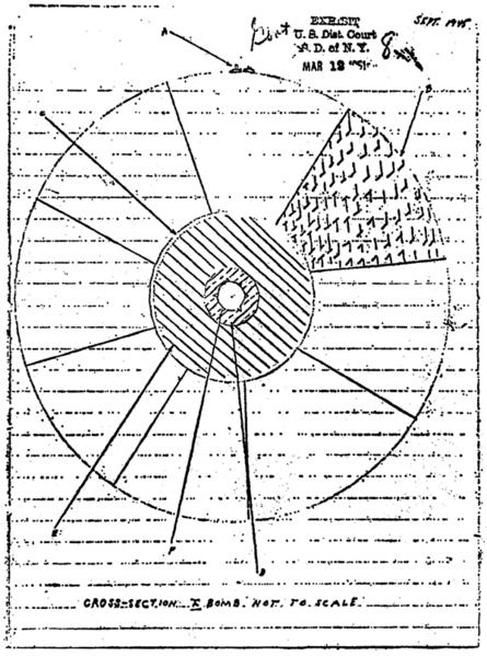 Arquivo: diagram.png bomba Greenglass