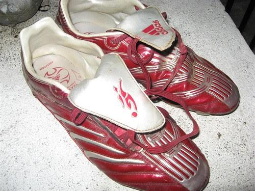 Adidas Predator Absolado