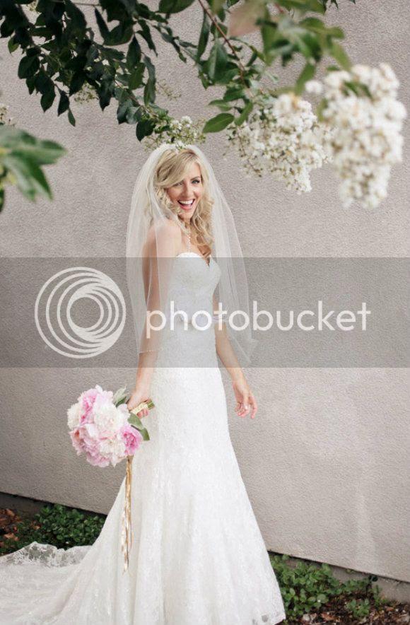 pink-wedding-8-1