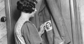 5. Ci sono diversi tipi di infedeltà. Secondo i ricercatori vi è l'infedeltà sessuale, l'infedeltà romantica (senza sesso) e il coinvolgimento sessuale e romantico (General Photographic Agency/Getty Images)
