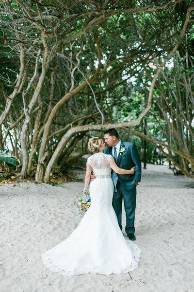 Jupiter Beach Resort & Spa   Jupiter, FL Wedding Venue