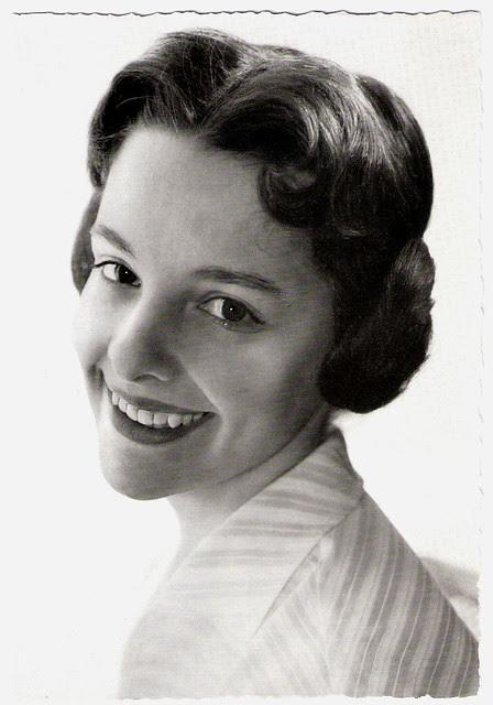 Barbara von Nady