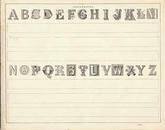 lettresblackieson p17
