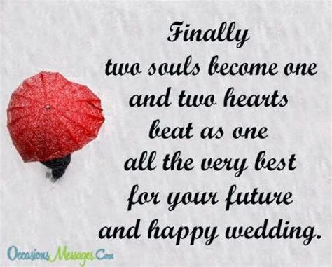 Best 25  Wedding wishes for friend ideas on Pinterest