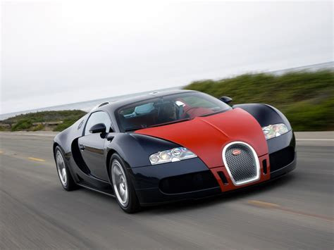 2009 Bugatti Veyron Fbg par Hermes Specs, Pictures & Engine Review