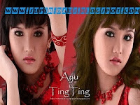 http://www.superdaus.hexat.com/gambar/publisher/ayu.jpg -ScreenShoot Ayu Ting Ting Full Album