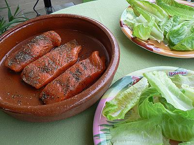 romaine et saumon.jpg