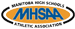 Manitoba High Schools Athletic Association