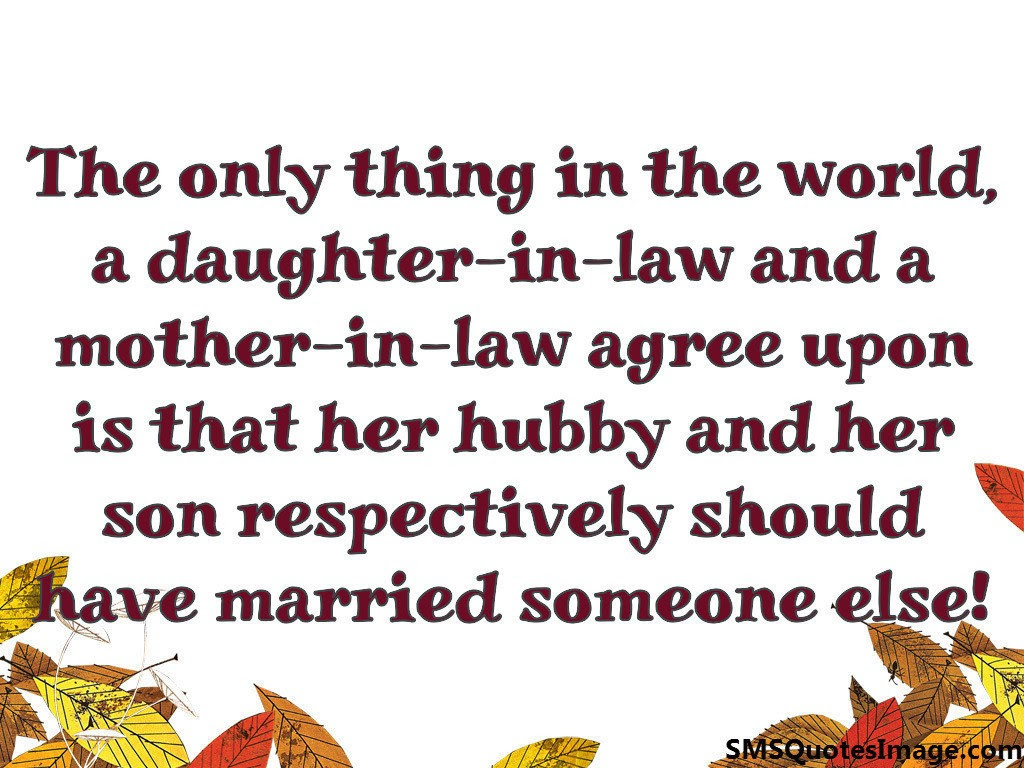 Latest HD Quotes For Daughter In Law