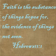 Hebrews11