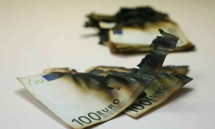 billetes-quemados.jpg