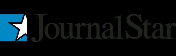 Peoria_IL_JournalStar_Logo.png