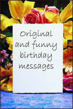 Funny Birthday Quotes ~ Women Fashion And Lifestyles