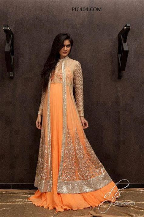 Pakistan,s Models / Fashion and style : Style 360 Latest