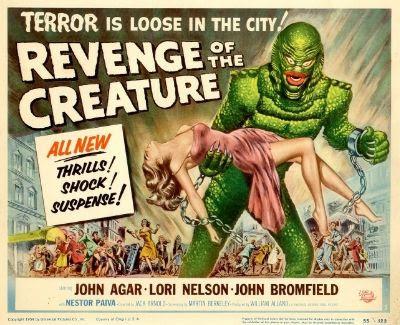 photo revenge-of-the-creature-1955_zps8ffdbcaa.jpg
