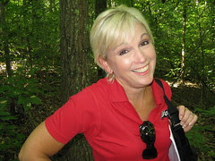 Cindy Farmer