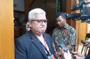 KPK    Optimistis Memenangi Praperadilan Melawan Setya Novanto