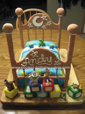 Phenomenal Walmart Birthday Cake Designs Boyskootation Birthday Cards Printable Trancafe Filternl