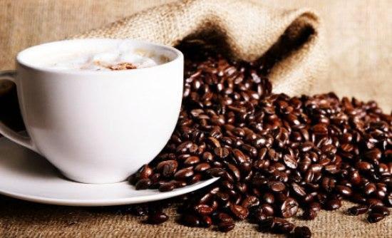 Perierga.gr - Ο αραβικός καφές απειλείται με εξαφάνιση